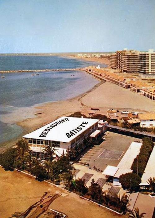 batiste_santa_pola_1968