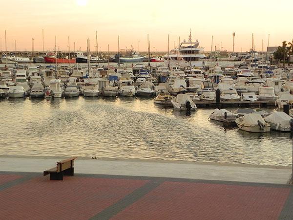 puerto_santa_pola-2