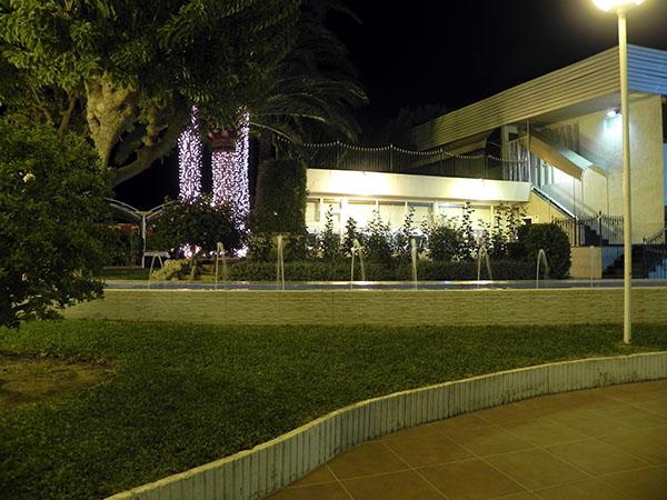 terraza_batiste_santa_pola