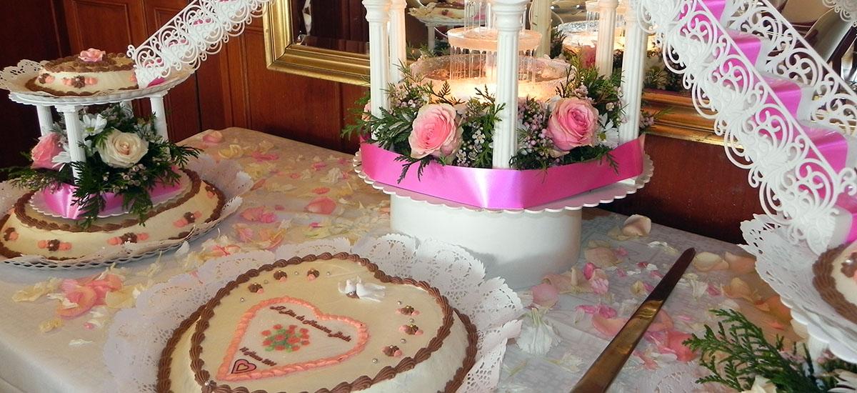 banquete-tarta-batiste-bodas