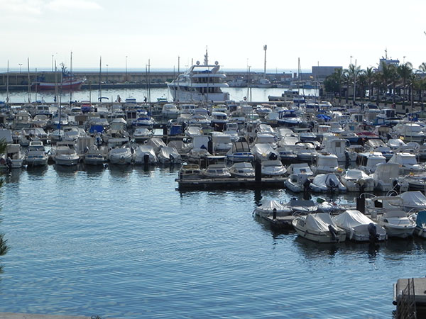 puerto_santa_pola