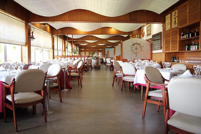 restaurante-batiste-santa-pola